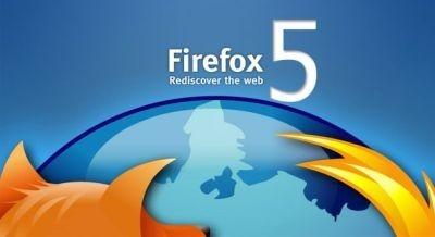 firefox_5_blu