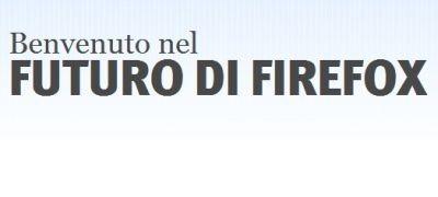 firefox_5_futuro