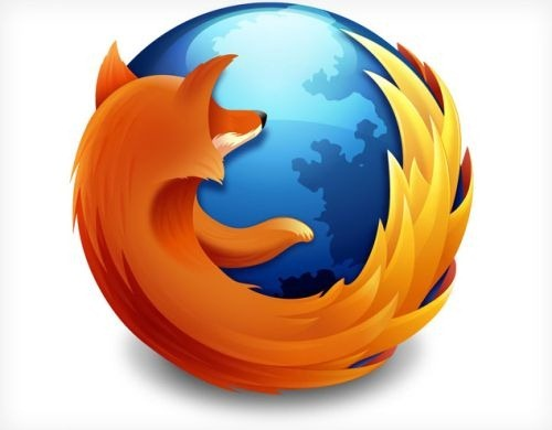firefox_8_download