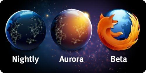 firefox_aurora