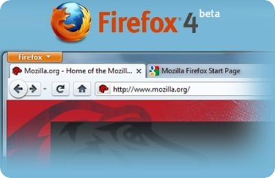 firefox_beta_screen