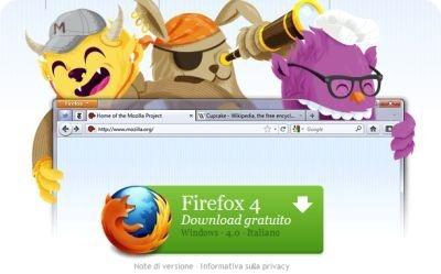 firefox_down