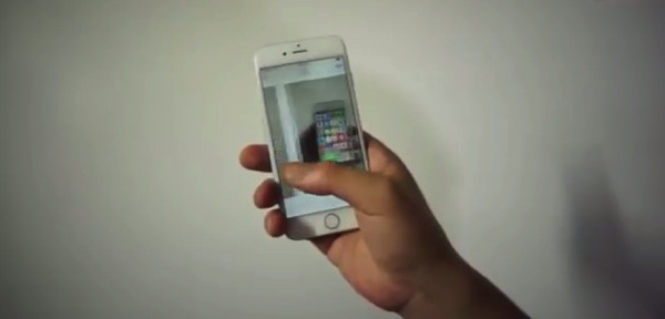first_iphone6_hand_renview.jpg