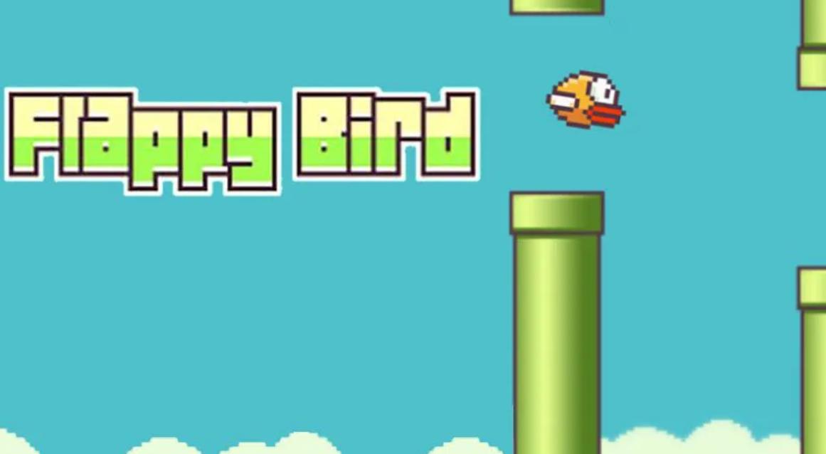 Tanti giochi online dedicati a Flappy Bird da giocare online