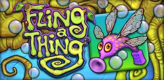 fling_a_thing