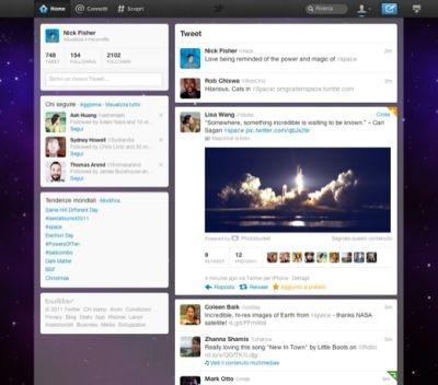 fly_twitter
