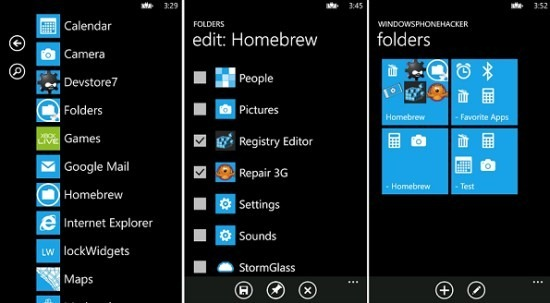 folders_windowsphone72