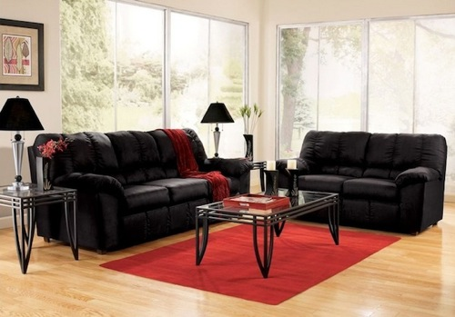 Forniture online