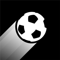 Forza Football per Windows Phone 8
