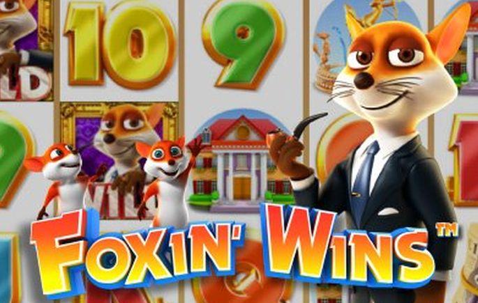 foxin_wins