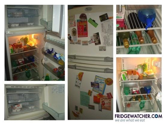 fridgewatcher