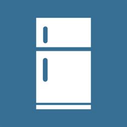 Frigo Manager per Windows Phone 8.1, l'applicazione per gestire il frigorifero