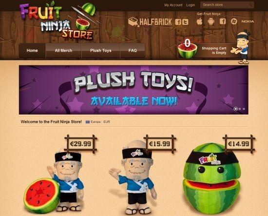fruit_ninja_store