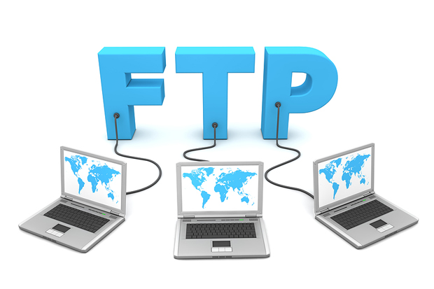 ftp-file-transfer-protocol