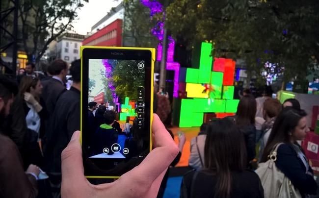 fuorisalone2015_lumia1020.jpg