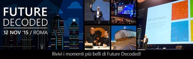 future_dec_2015