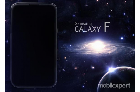galaxy_f_galaxy.png