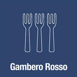 Gambero Rosso Wp