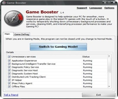 game_booster[1]