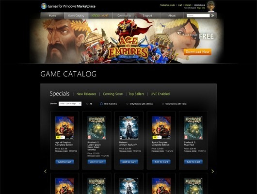 game_catalog