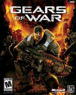 gear-of-war-cover1.jpg