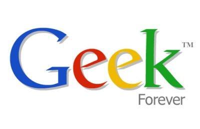 geek_forever