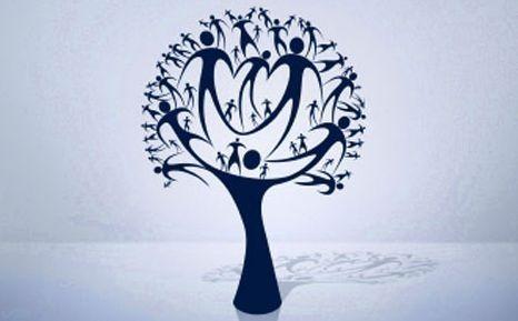 10 e oltre Siti web per scoprire l'origine della propria famiglia