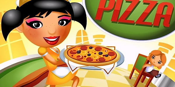 Gestione pizzerie