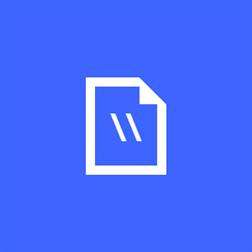 Gestione file (Files) per Windows Phone 8.1