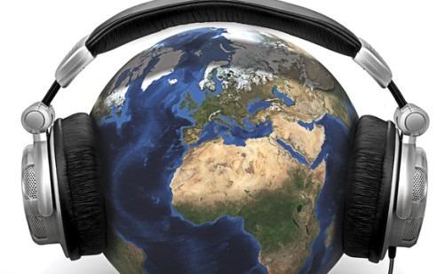global_headset