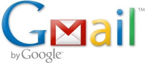 gmail_google