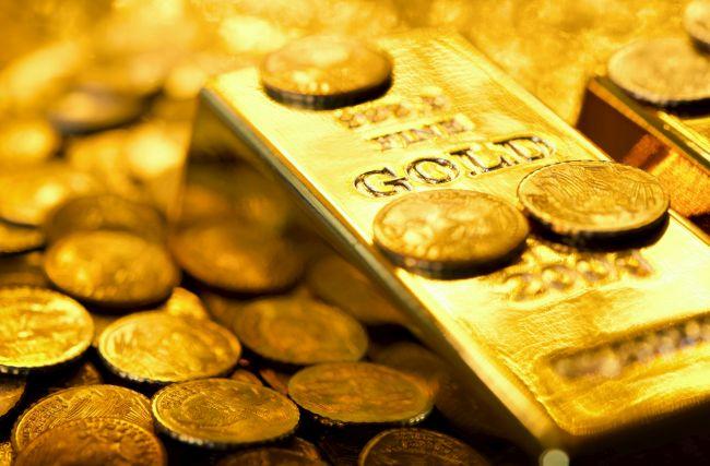 50 e oltre portali di finanza per seguire le fluttuazioni dell'oro ed i fattori che influenzano la quotazione