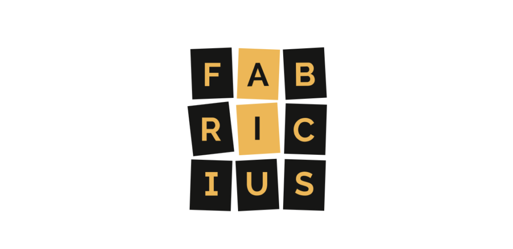 Ecco Google Fabricius per tradurre i geroglifici