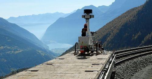 google_alpi_svizzere