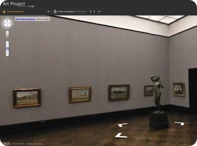 google_art_project_navigate