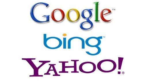 5 siti e oltre per cercare su Bing, Google e Yahoo! in contemporanea