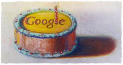 google_cake_0