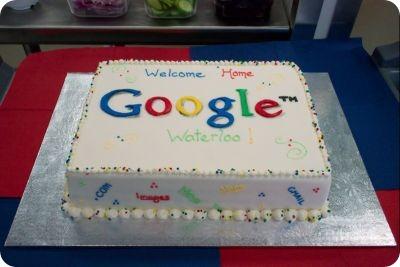 google_cake_1
