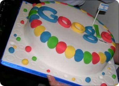 google_cake_2