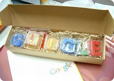 google_cake_3