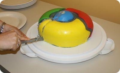 google_cake_4