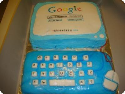 google_cake_5