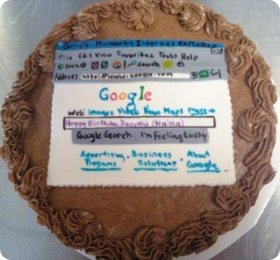 google_cake_6