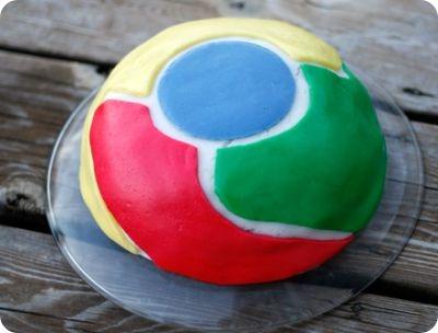 google_cake_7