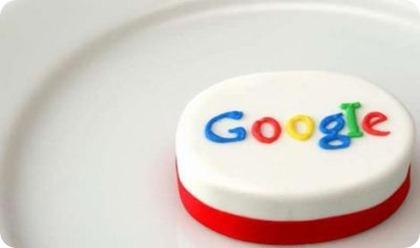 google_cake_9