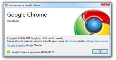 google_chrome_10
