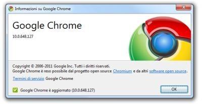 google_chrome_10