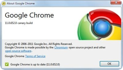 google_chrome_11_about
