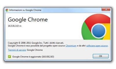 google_chrome_16