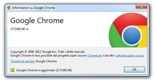 google_chrome_17